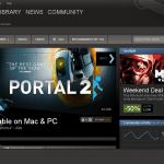 Vanzarile digitale domina piata jocurilor
