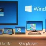 Windows 10 combina mobilul cu PC-ul