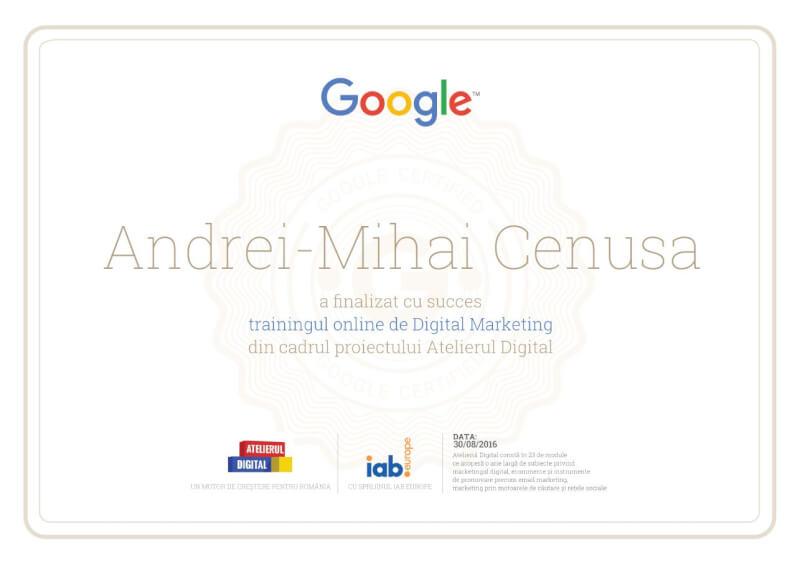 certificat-training-online-de-digital-marketing