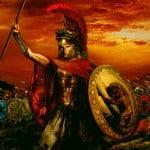 Lucruri surprinzatoare despre Alexandru cel Mare