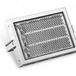 Iluminatul industrial in era tehnologiei LED