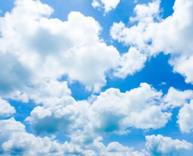 Acumulare de nori