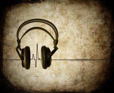 muzica e viata