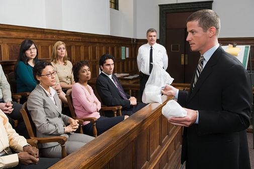 avocat in instanta