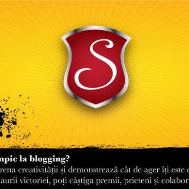 Banner SuperBlog 2016