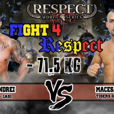 balici-andrei-9-septembrie-respect-world-series