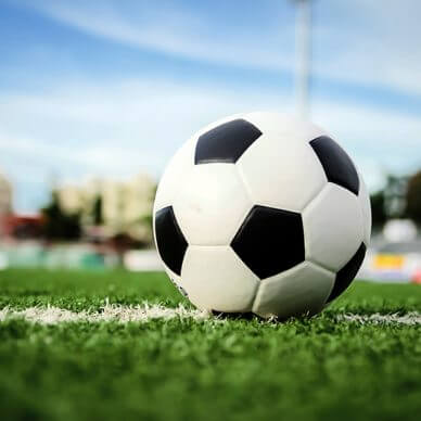 Imagine Reprezentativa pentru Fotbal