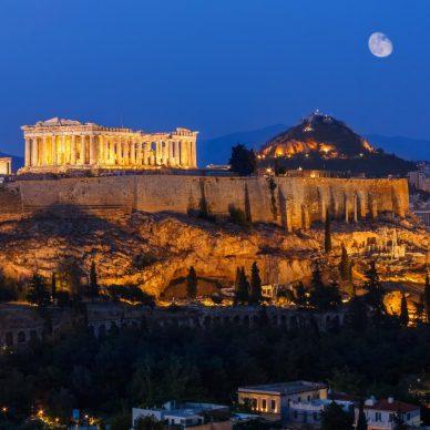 atena-grecia