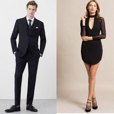 imbracaminte-black-tie-de-pe-answear