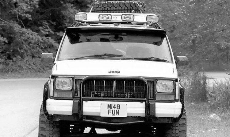 jeep-cajvana-4x4-in-bucovina