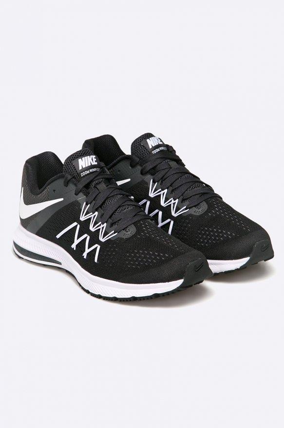 Adidasi Nike Answear