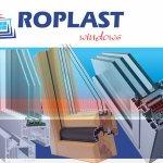 Roplast Windows ne susţin în alegerea ferestrelor potrivite