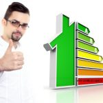 "Confortul unei familii asigurat de ""Certificat Energetic"""