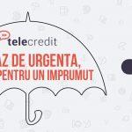Telecredit, pentru nevoi urgente sau simple plăceri