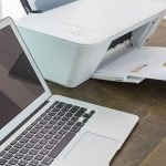 Atentie la costurile consumabilelor cand alegeti imprimanta!