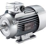 Ce sunt și cum funcționează motoarele electrice