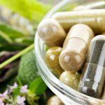 Probioticele, un ajutor în sănătate