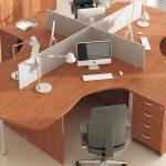 Cum maresti productivitatea intr-o companie care utilizeaza birouri open space?