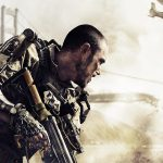 Call of Duty ajunge in cinematografe