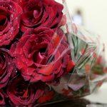 Florile au un impact pozitiv asupra noastră