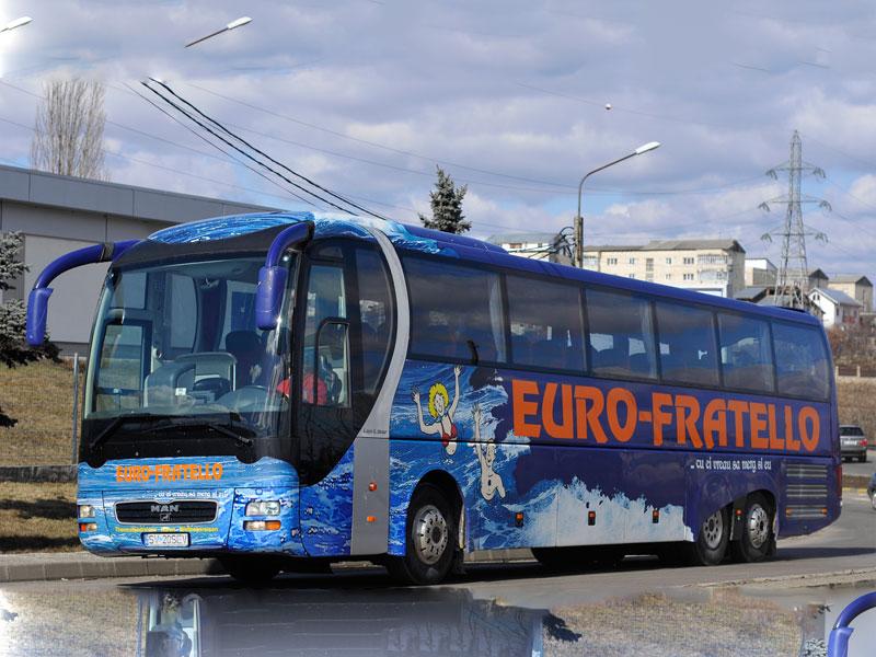 Inchirieri-Autocare-Eurofratello