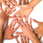 Responsabilitatea sociala – o cale de a promova compania