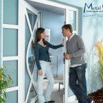 Principalele elemente ce infrumuseteaza o casa si ofera confort sporit