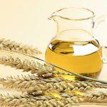 Beneficiile cosmetice ale uleiului din germeni de grau