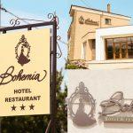 7 motive sa alegi un hotel precum Hotel Bohemia din Bacau