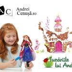 5 sfaturi pentru achiziționarea de jucării pentru copii