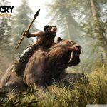 Far Cry Primal: păreri şi gameplay