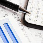 Externalizarea serviciilor de contabilitate mărfuri