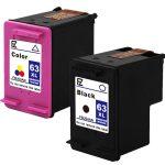 Tipuri de cartuse de imprimanta si diferentele dintre ele