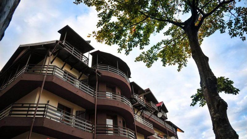 Hotel-Royal-Exterior-2