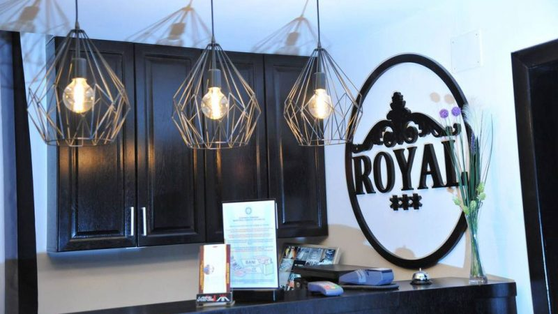 Hotel-Royal-Interior