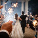 De ce trebuie sa tii cont cand pregatesti o nunta