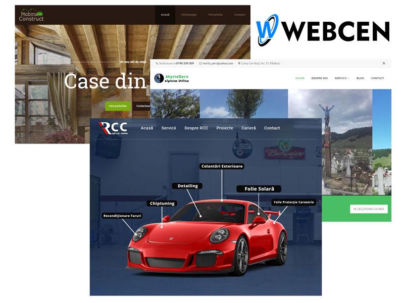 Webdesign-Suceava-de-Webcen