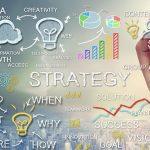 Cum te-ar putea ajuta o agentie de Digital Marketing sa iti cresti afacerea?