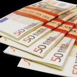 Cum sa devii cel mai tanar milionar in euro?
