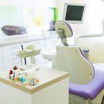 Cum să alegi un dentist bun