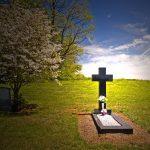 Istoria incinerarii si crematoriilor umane in Romania