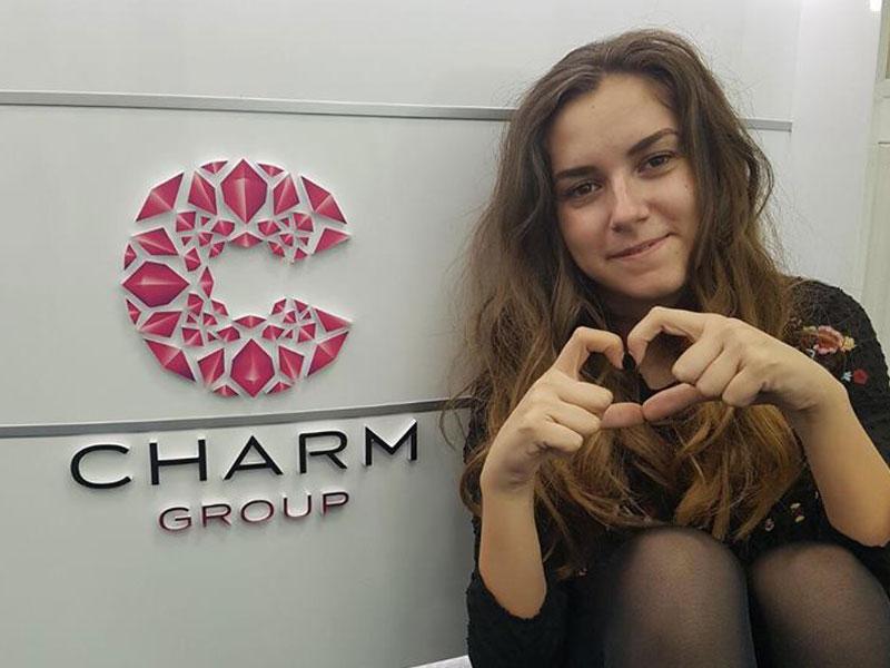 Madalina-PR-de-la-Charm-Group