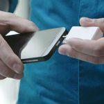 Ai un telefon valoros? Iata cum sa ai grija de el!
