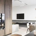 Designul interior, un aspect care contează