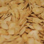 Seminţele de dovleac, seminţele minune pentru sănătate
