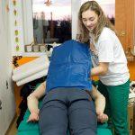 Despre kinetoterapie și unde să mergi în Suceava