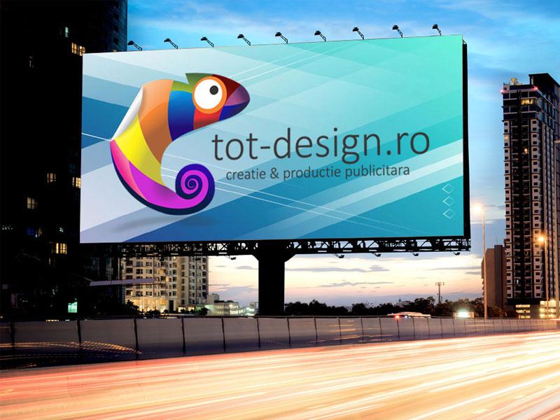 Tot-Design-Creatie-si-Productie-Publicitara
