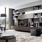 4 tipuri de mobilier ce nu trebuie sa lipseasca din nici o casa