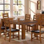 Ghidul tău în achiziţionarea scaunelor din lemn masiv