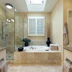 Eleterm Distribution, soluţia pentru baia perfectă